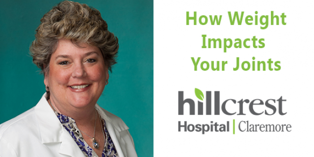 Blog | Hillcrest Hospital Claremore in Claremore, Oklahoma