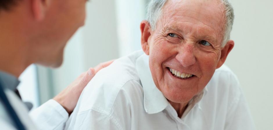 Behavioral Health For Seniors Hillcrest Hospital Claremore In